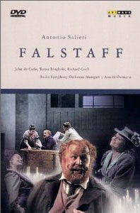 Recording-Falstaff